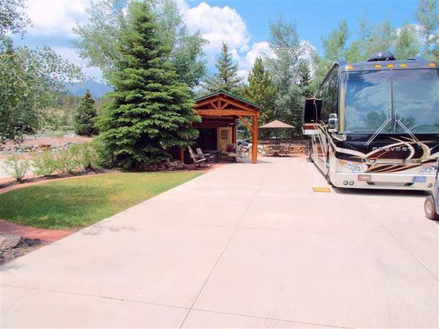 85 Revett Drive, Breckenridge, CO 80424 (MLS #S1017045) :: eXp Realty LLC - Resort eXperts