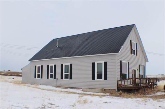 92 Kokanee Court, Fairplay, CO 80440 (MLS #S1017308) :: Colorado Real Estate Summit County, LLC