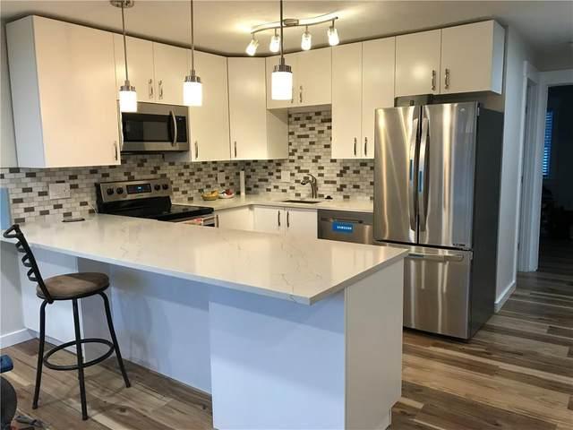 933 Straight Creek Drive #204, Dillon, CO 80435 (MLS #S1017569) :: Colorado Real Estate Summit County, LLC