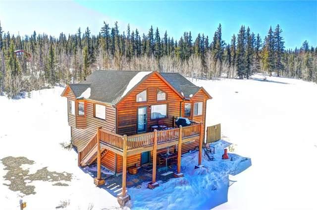 746 Persian Way, Jefferson, CO 80456 (MLS #S1017570) :: eXp Realty LLC - Resort eXperts