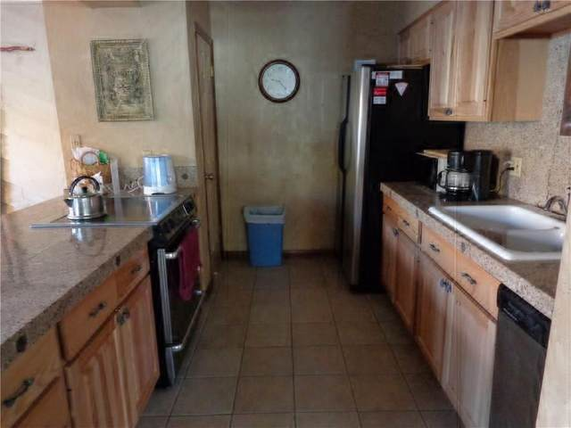 325 Four Oclock Road B-105, Breckenridge, CO 80424 (MLS #S1018182) :: Colorado Real Estate Summit County, LLC