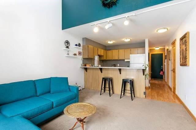 367 Salt Lick Circle #367, Silverthorne, CO 80498 (MLS #S1019387) :: Colorado Real Estate Summit County, LLC