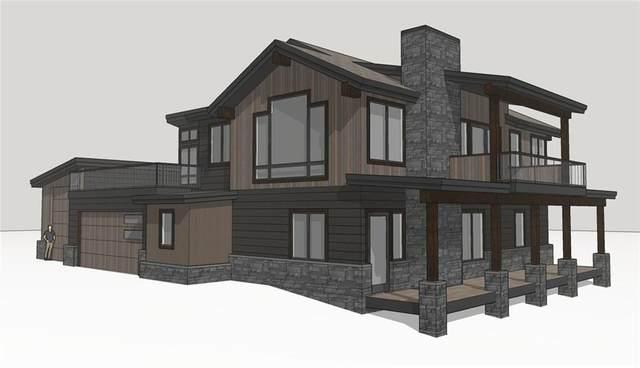 76 Alpensee Court, Breckenridge, CO 80424 (MLS #S1019637) :: eXp Realty LLC - Resort eXperts