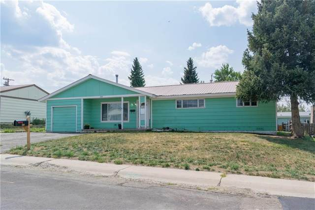 320 Mount Columbia Drive, Leadville, CO 80461 (MLS #S1021170) :: Colorado Real Estate Summit County, LLC