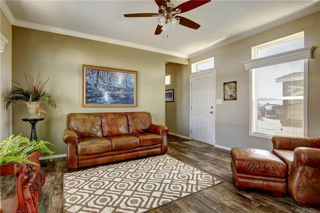 125 12th Street #3, Fairplay, CO 80440 (MLS #S1022279) :: Dwell Summit Real Estate