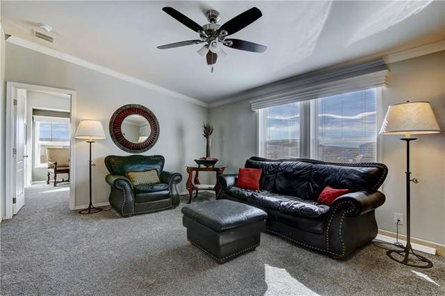 21980 285 Highway #61, Fairplay, CO 80440 (MLS #S1022282) :: Dwell Summit Real Estate
