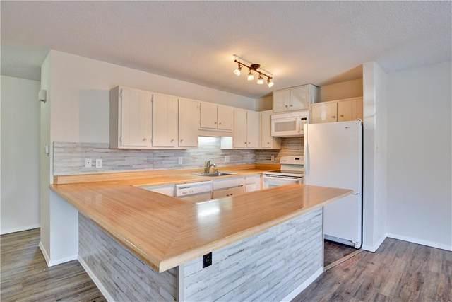 595 Straight Creek Drive #304, Dillon, CO 80435 (MLS #S1022903) :: Colorado Real Estate Summit County, LLC