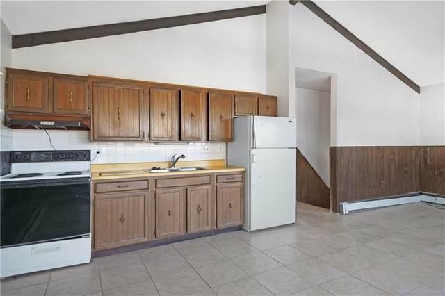 74 Cooper Drive, Dillon, CO 80435 (MLS #S1022977) :: Colorado Real Estate Summit County, LLC