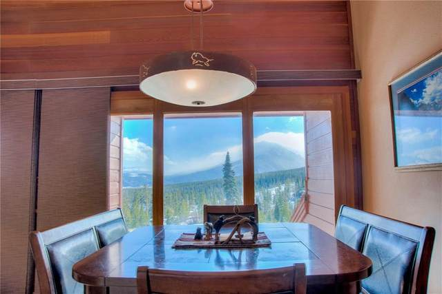 91200 Ryan Gulch Road #91226, Silverthorne, CO 80498 (MLS #S1023064) :: Colorado Real Estate Summit County, LLC