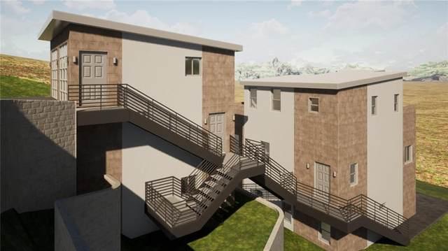 581 Fairview Boulevard, Breckenridge, CO 80424 (MLS #S1023526) :: eXp Realty LLC - Resort eXperts