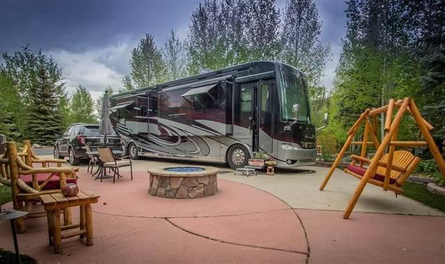 85 Revett #330 Drive, Breckenridge, CO 80424 (MLS #S1023752) :: eXp Realty LLC - Resort eXperts