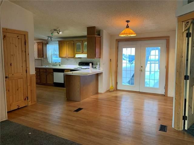 476 Cr 674, Breckenridge, CO 80424 (MLS #S1023813) :: Colorado Real Estate Summit County, LLC