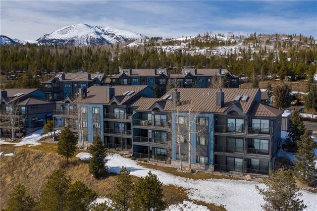 1630 Lakeview Terrace 102C, Frisco, CO 80443 (MLS #S1024272) :: eXp Realty LLC - Resort eXperts