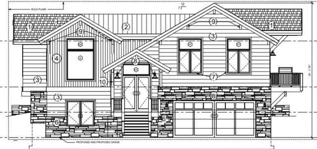 103 Rose Crown Circle, Frisco, CO 80443 (MLS #S1024374) :: Colorado Real Estate Summit County, LLC