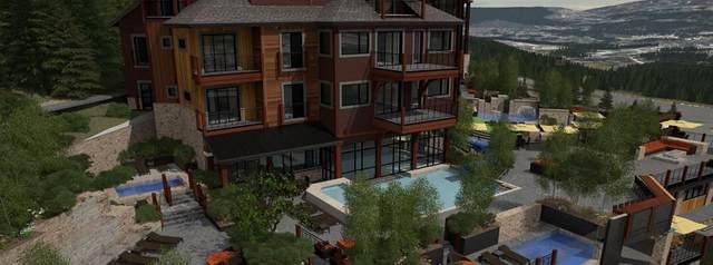 1627 Ski Hill Road 1322EFGH, Breckenridge, CO 80424 (MLS #S1026108) :: Colorado Real Estate Summit County, LLC