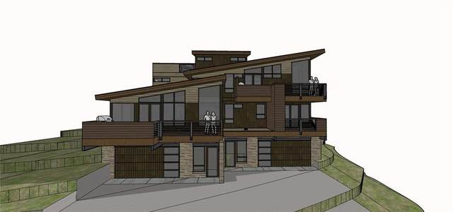 436 N Fuller Placer Road 38B, Breckenridge, CO 80424 (MLS #S1027749) :: Colorado Real Estate Summit County, LLC
