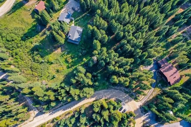364 Rena Road, Breckenridge, CO 80424 (MLS #S1030611) :: Colorado Real Estate Summit County, LLC
