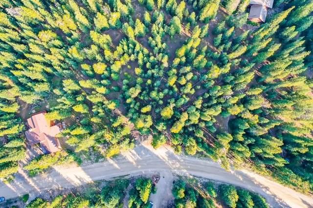 331 Doris Drive, Breckenridge, CO 80424 (MLS #S1030612) :: Colorado Real Estate Summit County, LLC