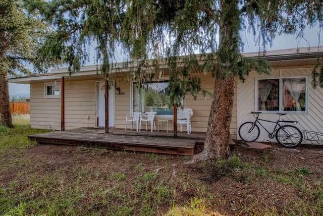 406 S 8th Avenue, Frisco, CO 80424 (MLS #S1031046) :: Colorado Real Estate Summit County, LLC