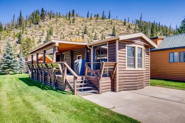 85 Revett Drive #176, Breckenridge, CO 80424 (MLS #S1031079) :: eXp Realty LLC - Resort eXperts