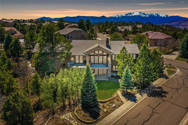4853 Linfield Court, Other, CO 80918 (MLS #S1031182) :: Colorado Real Estate Summit County, LLC