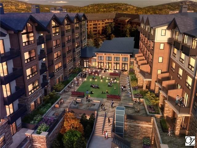 75 Hunki Dori Court W201, Keystone, CO 80435 (MLS #S1031184) :: eXp Realty LLC - Resort eXperts