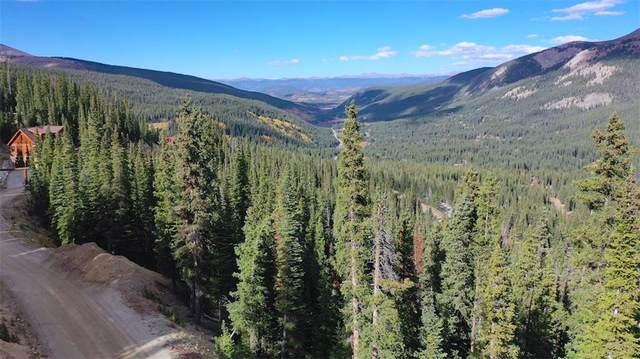 404 Carroll Lane, Breckenridge, CO 80424 (MLS #S1031306) :: Colorado Real Estate Summit County, LLC
