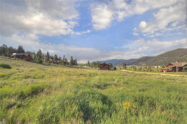 76 Alpensee Court, Breckenridge, CO 80424 (MLS #S1006107) :: Resort Real Estate Experts