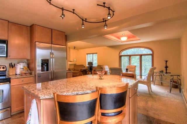 90 Redtail Ct, Dillon, CO 80435 (MLS #S1006126) :: Resort Real Estate Experts