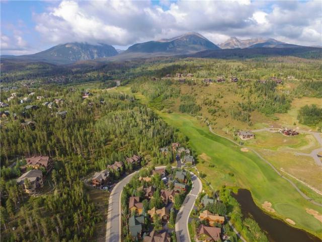 349 Kestrel Lane, Silverthorne, CO 80498 (MLS #S1006589) :: Resort Real Estate Experts
