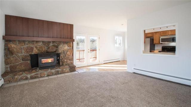 66 Arrowhead Court, Dillon, CO 80435 (MLS #S1007205) :: Colorado Real Estate Summit County, LLC
