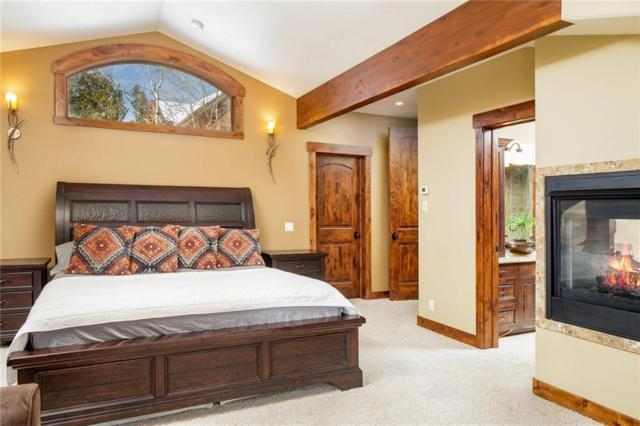 223 Elk Thistle Drive, Silverthorne, CO 80498 (MLS #S1007733) :: Resort Real Estate Experts