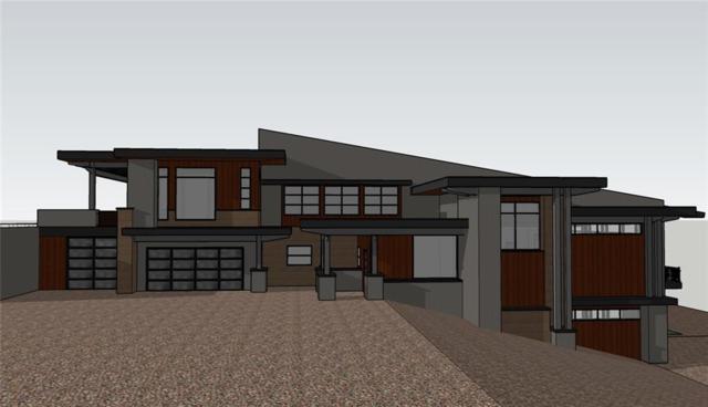 89 Caddis Lane, Silverthorne, CO 80498 (MLS #S1007906) :: Colorado Real Estate Summit County, LLC