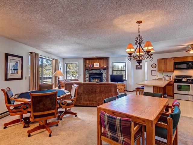 840 Four Oclock Road 2F, Breckenridge, CO 80424 (MLS #S1008138) :: Resort Real Estate Experts
