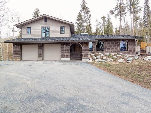 208 Deer Path Road, Dillon, CO 80435 (MLS #S1008625) :: Colorado Real Estate Summit County, LLC