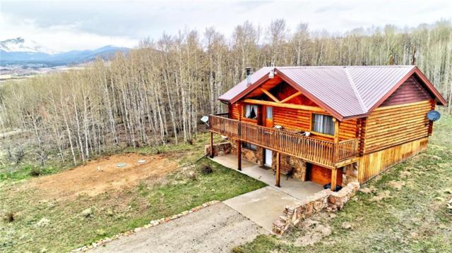 828 Glacier Peak View, Jefferson, CO 80456 (MLS #S1009023) :: Colorado Real Estate Summit County, LLC