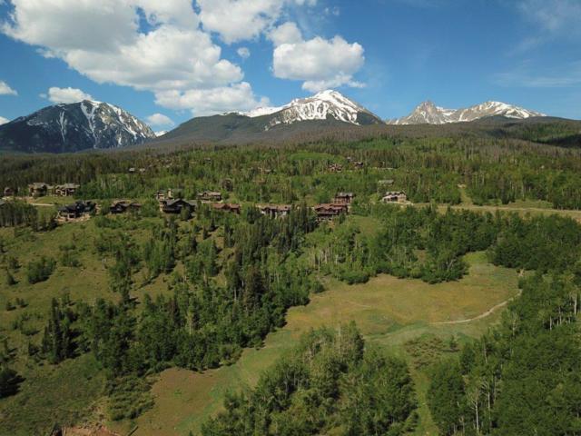 313 Raven Golf Lane, Silverthorne, CO 80498 (MLS #S1009435) :: Resort Real Estate Experts