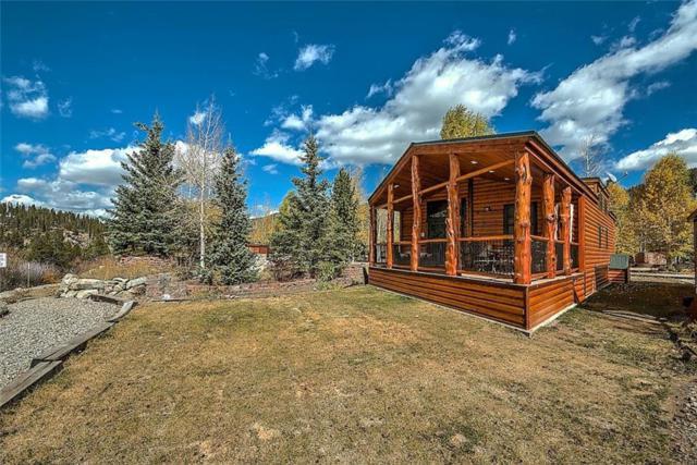 85 Revett Drive 367-397, Breckenridge, CO 80424 (MLS #S1009459) :: Resort Real Estate Experts