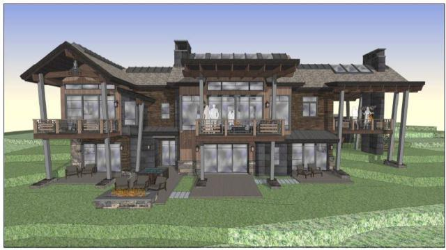 65 Forest Circle, Breckenridge, CO 80424 (MLS #S1009768) :: Resort Real Estate Experts