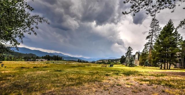21610 Us Hwy 6 #2167, Keystone, CO 80435 (MLS #S1010395) :: Colorado Real Estate Summit County, LLC