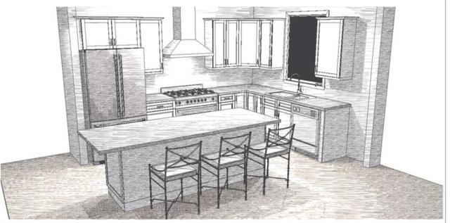 0007 Lake Ridge Circle #1818, Keystone, CO 80435 (MLS #S1010518) :: Colorado Real Estate Summit County, LLC