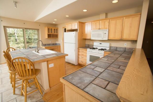 3324 High Creek Road, Fairplay, CO 80440 (MLS #S1010539) :: Colorado Real Estate Summit County, LLC