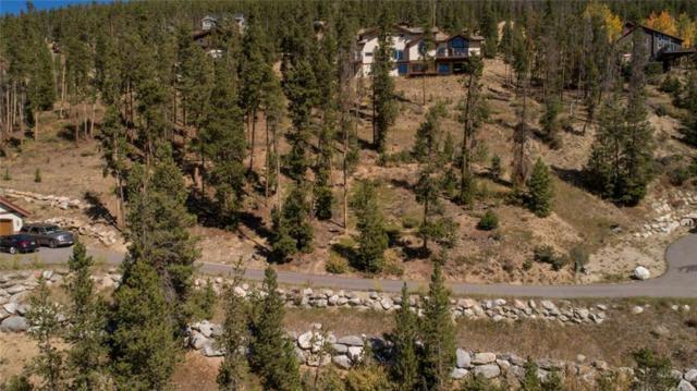 91 Cr 451, Breckenridge, CO 80424 (MLS #S1011060) :: Colorado Real Estate Summit County, LLC