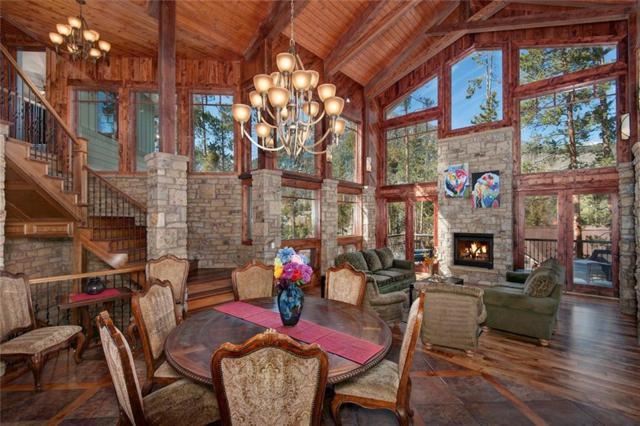 125 Primrose Place, Frisco, CO 80443 (MLS #S1011106) :: Resort Real Estate Experts