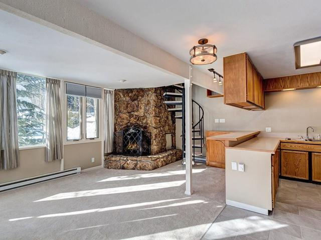 156 Lance Lane #1, Blue River, CO 80424 (MLS #S1011523) :: Colorado Real Estate Summit County, LLC