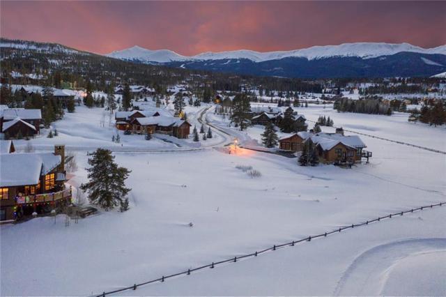 332 Lake Edge Drive, Breckenridge, CO 80424 (MLS #S1012134) :: Resort Real Estate Experts