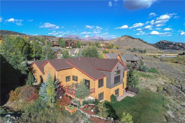 113 Soda Creek Court, Dillon, CO 80435 (MLS #S1012682) :: Resort Real Estate Experts