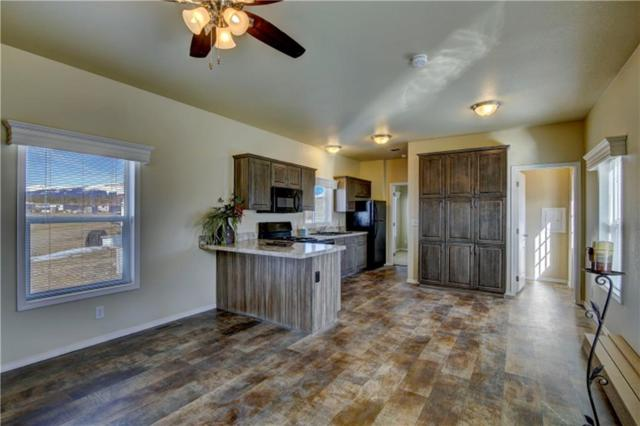 21980 U.S. Highway 285 #31, Fairplay, CO 80440 (MLS #S1012937) :: Colorado Real Estate Summit County, LLC