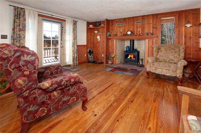 71 Buffalo Drive, Silverthorne, CO 80498 (MLS #S1013056) :: Colorado Real Estate Summit County, LLC