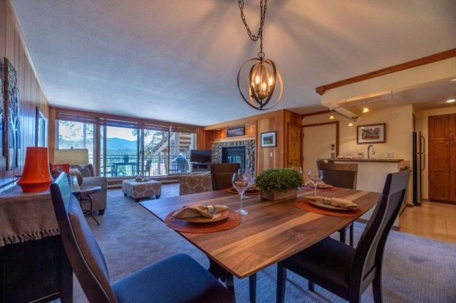 21610 Us Hwy 6 #2170, Keystone, CO 80435 (MLS #S1014501) :: Colorado Real Estate Summit County, LLC